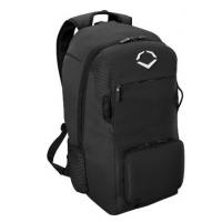 Standout - Evoshield Backpack