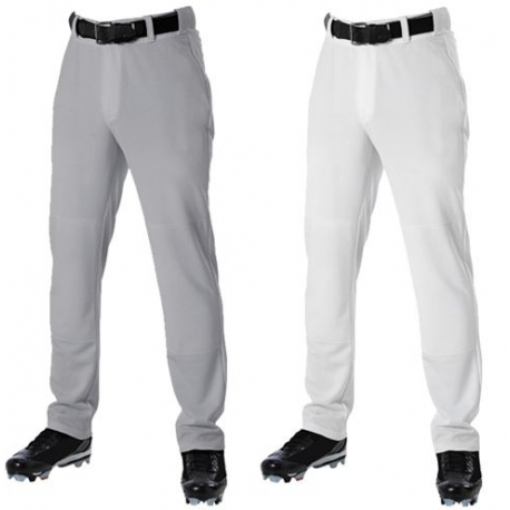 Alleson - Youth Baseball Pant