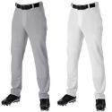 Alleson - Youth Baseball/Softball Pant