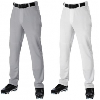 Alleson - Adult Baseball/Softball Pants