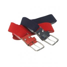 Elastic Belt - Youth
