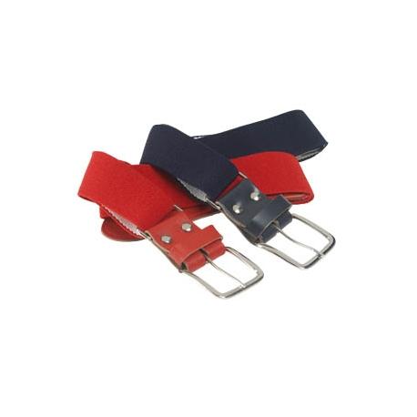 Elastic Belt - Adult