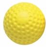 """Diamond DPM9 Pitching Machine Ball 9"""""""
