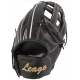 "Leago Pro Series 12.75"" Japanese Leather Glove"