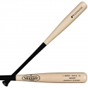 Series 3 Genuine Maple I13 Baseball Bat