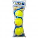 Blitzball (Pack of 3 balls)