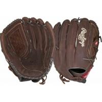 "14"" Rawlings Player Preferred Glove"
