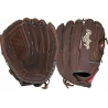 "14"" Rawlings Player Preferred Glove"
