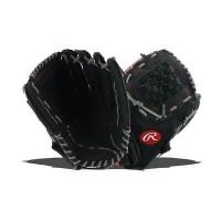 LHT - 14 Inch Renegade Fielders Glove - Rawlings