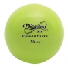 Powerflite® Weighted Hitting Training Ball (3 pack)