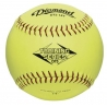 "14"" Oversized Pitching Ball"