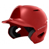 Adult - Evoshield XVT Scion Batting Helmet S-M
