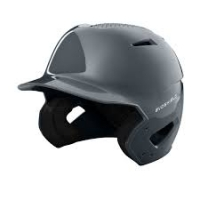 Evoshield XVT Scion Batting Helmet - Adult
