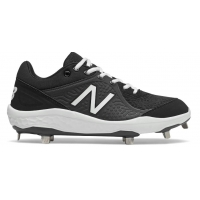 Cleats - New Balance - Fresh Foam 3000v5
