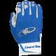 Royal Komodo V2 Batting Gloves