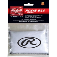 Rosin Bag - Rawlings