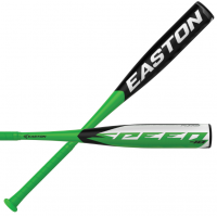 Easton 2019 USA Baseball Bat 2 5/8 Speed -10