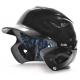 OSFA* All Star System 7 BH3000 Batting Helmet - Black