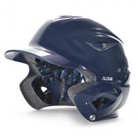 OSFA* All Star System 7 BH3000 Batting Helmet - Navy