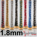 1.8 MM Lizard Skin Bat Grip