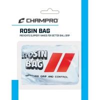 Rosin Bag - Champro