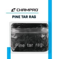 Pine Tar Rag - Champro