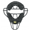 Dyna-Lite Aluminum Umpire Mask