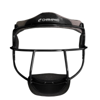 The Grill - Defensive Fielder's Facemask - Adult