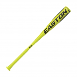 Easton Hammer (-8) USA Baseball Bat