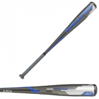 Rawlings Velo USA approved baseball bat