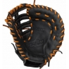 LHT - Premium Pro First Base Glove