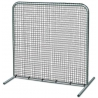 Metal Square Screen