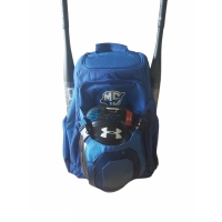 Pro Zero Gravity 2022 Backpack - Moon Shot - Blue