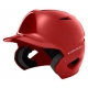 Evoshield XVT Scion Batting Helmet - Adult