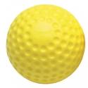 """(dozen) Baseball 9"""" Pitching Machine Ball"""