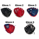Combo - Glove Bag Deal - Moon Shot