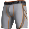 Champro - Sliding Shorts Men's Wind Up Compression