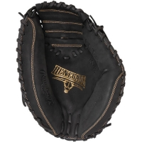 Rawlings Renegade Series Catcher's Mitt Baseball