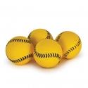 Bolt Balls (12 pack)