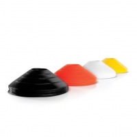 Agility Cones (set of 20)