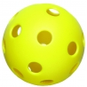 Diamond Wiffle Plastic Ball