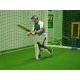 High 30 Batting Pass (5 x 30minute sessions)
