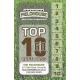 Top Ten 60 - Batting Pass (10 x 60minute sessions)