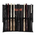 Bat Rack Bag - All-Star