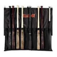 All-Star - Bat Rack Bag