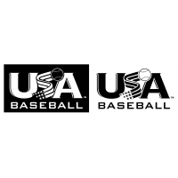 USA approved Bats (u13 and u16)