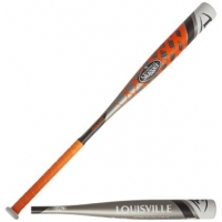 Little League and Youth Bats