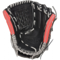 Fielders Gloves