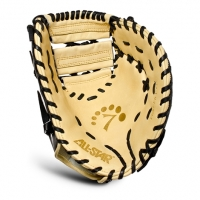 First Base/ Catchers Mitts