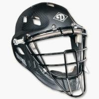 Helmets/Masks